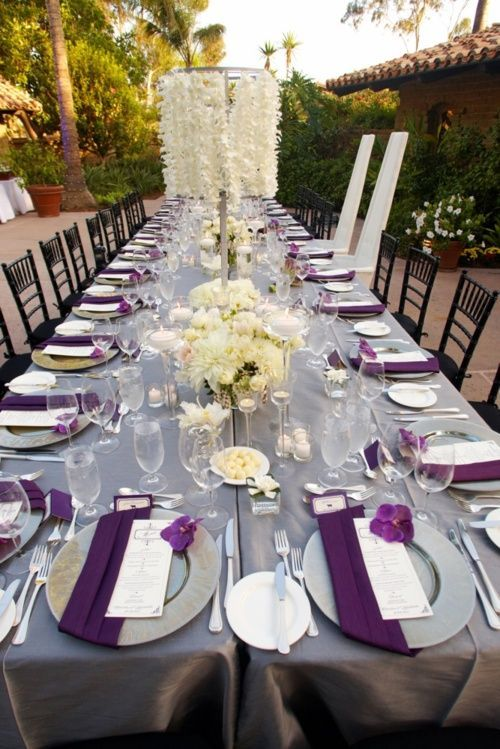 Whim Events Wedding Planning Tips