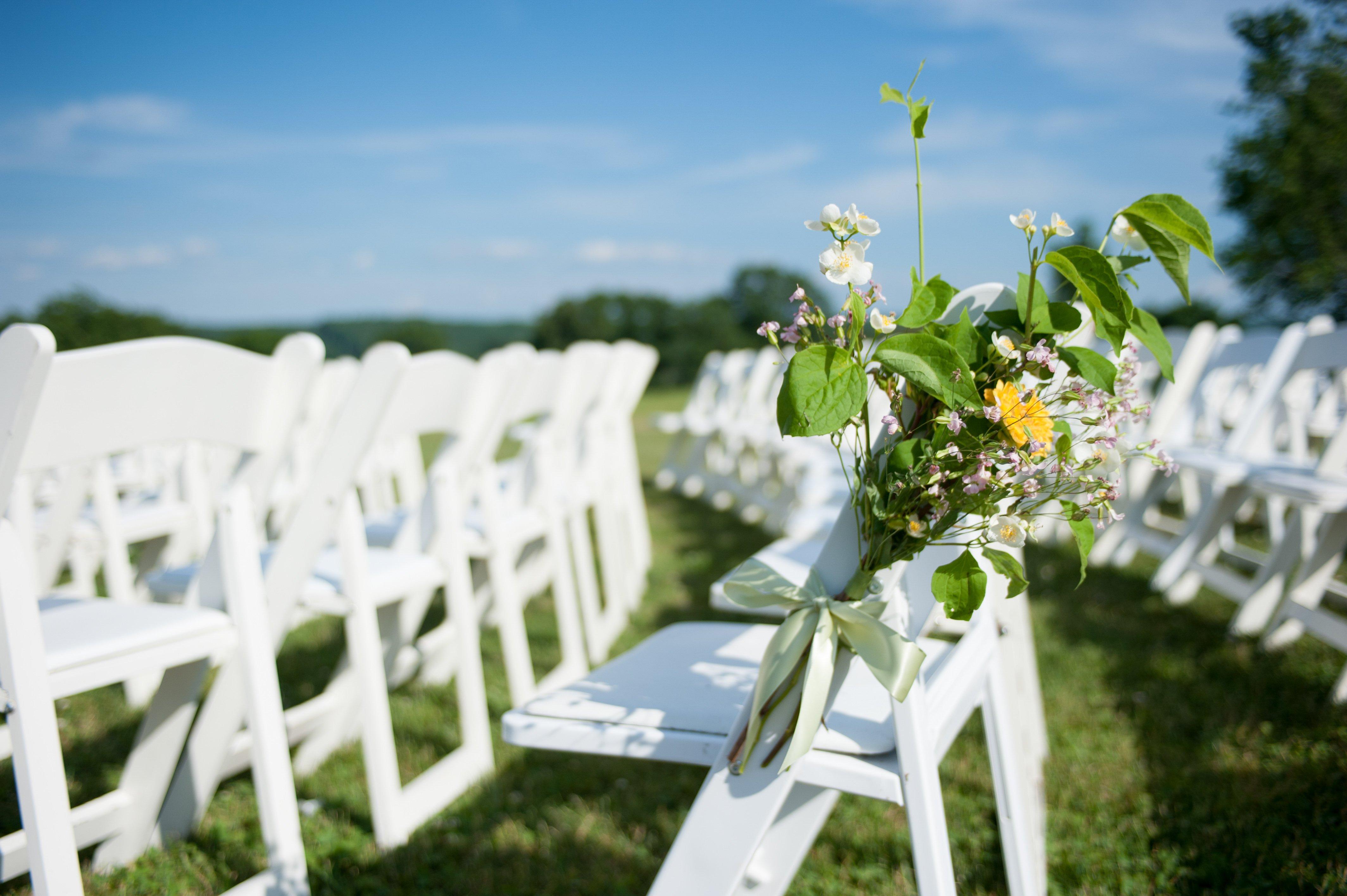Zukas Hilltop Barn Wedding Lauren Kevin