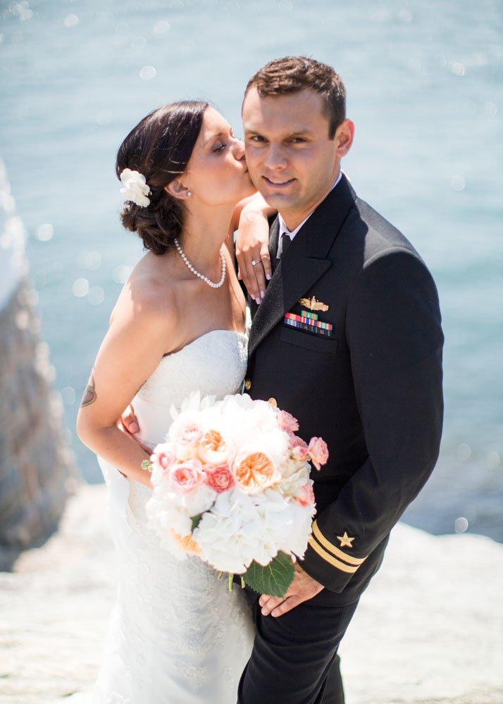 stopgolove_KatieTaylor_wedding_castle_hill-261
