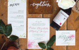 Boston wedding planning services