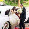 Tedesco Country Club Wedding