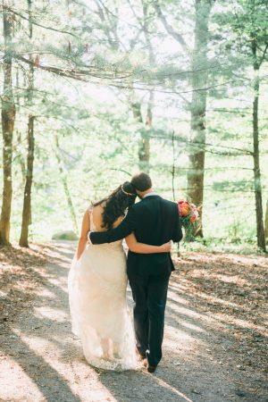 wedding flowers boston