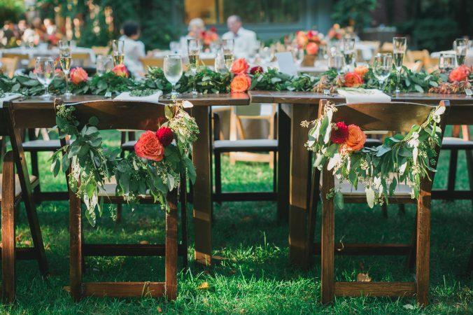 new england wedding photos