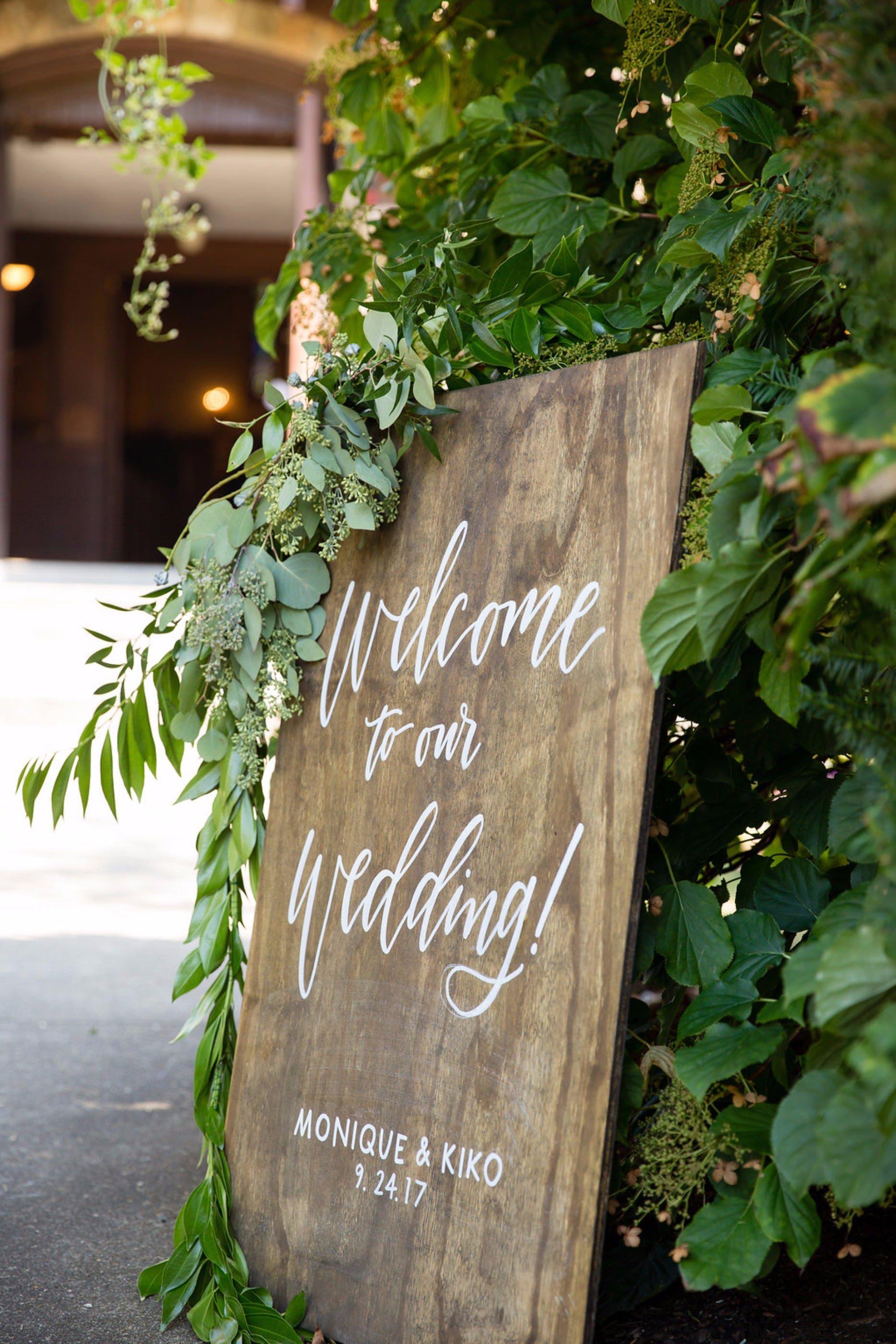 gloucester wedding