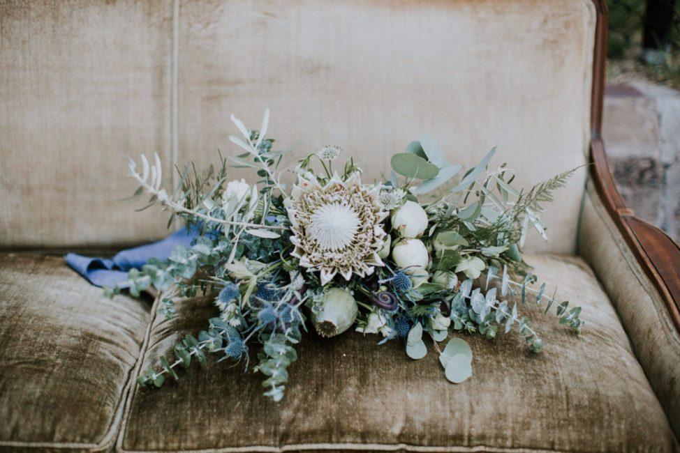 bridal bouquet boston