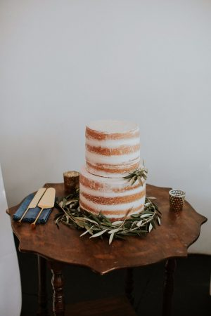 naked cake boston