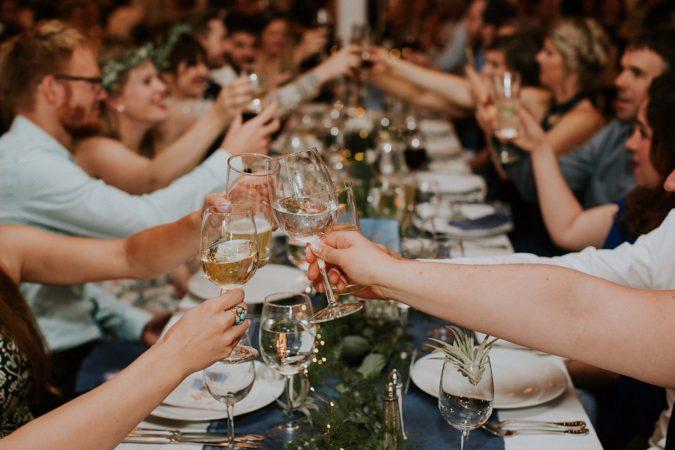 somerville wedding