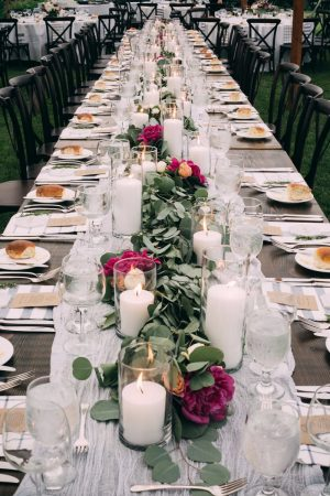 Wedding Planner Boston