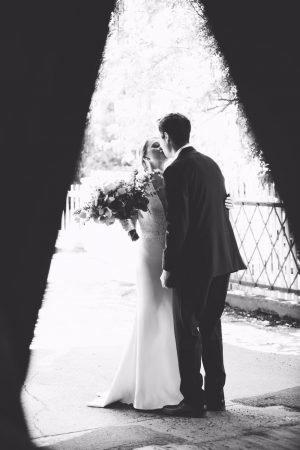 wedding planner vermont